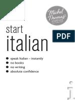 START ITALIAN.pdf