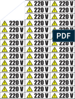 etichete-prize-220v-gata-de-printat.pdf