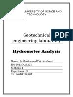 Soil-Lab-Report-3..docx