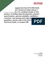 3.6.5 Bi-Metal Kwik-Flex Self-Drilling Screws (Pg. 168-170)_2