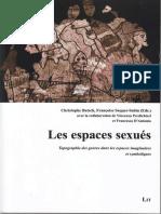 6.03Les lois du genre.pdf
