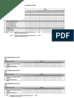 15. Form Survey Indikator Mutu