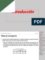 LoglinealPanel.pdf