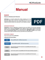 OfficeSuite_UserManual