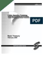 Basic treasury.pdf
