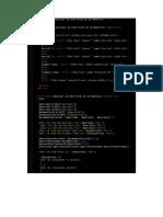 Codificar aplicaciones en PHP.docx