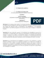 reglamento_estudiantil.pdf