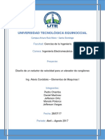 UNIVERSIDAD TECNOLÓGICA EQUINOCCIAL (1).docx