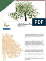 180 a Walk Among Trees Pratham FKB