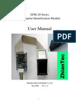 ZFM+user+manualV15.pdf