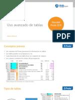 anlisis-de-tablas-151230105814.pdf