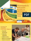 SEED Ecuador Teacher Introduction Español