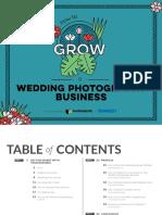 wedding-photography-guide.pdf