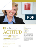 1ElefectoactitudVictorKuppers.pdf