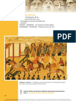 The Earth and Its People, A Global History, AP Edition, 5th ed._chapter 10_Sui and Tang Empires.pdf