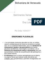 seminario de hoy.pptx