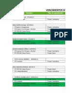 Documentos Por Vencer 2017 Securitas 23-06-2017