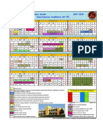 Calendario 2017-18.pdf
