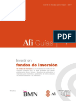 InvertirFondosInversion.pdf