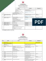 Cronograma PIA1 201701v3(1).pdf