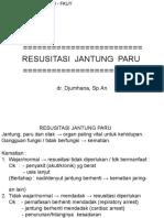 anestesi-kuliah-rjp.ppt