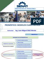 03 2017-02-24 Pronósticos Modelos Cuantitativos