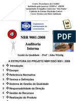 auditoriaiso9001-121027163151-phpapp02 (1)