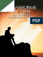 Anexo semana 31 STV_transforme_su_vida.pdf