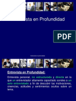 entrevistaenprofundidad-100810200343-phpapp02