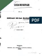 Ordenanzas.municipales.de.la.ciudad.de.la.Habana,.1855.pdf