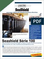 Ficha Tecnica SeaShield Serie 100
