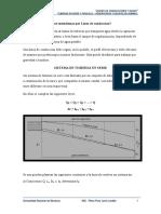 Sistema de Diseño de Tuberias.