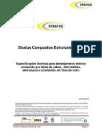 especificacoes_eletrocalhas_eletrodutos.pdf