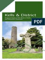 Kells Brochure 2011