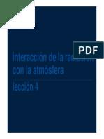 abosicon expo.pdf