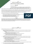 acc640_final_project_document.pdf