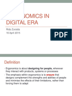 Sesi 7 Ergonomics in Digital Era (1)