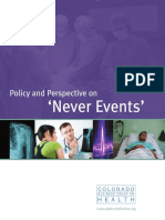 Policy-and-Perspective-on-Never-Events.pdf