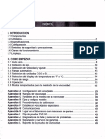 225647221-Manual-de-Lab-Integral-1.pdf