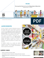 estudio percepcion ley etiquetado.pdf
