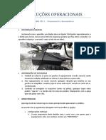 INSTRUÇÕES OPERACIONAIS.docx