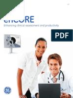 GEHealthcare Brochure EnCORE v15