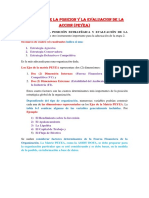 Matriz Peyea (1)