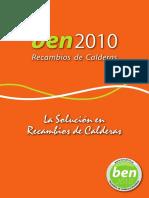 toate_Centralele_catalogo_oficiales_web.pdf