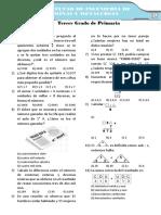 preguntas de 3er grado-primaria.docx