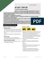 adj-11_shell_advance_4t_ax7_15w_50_tds (1).pdf