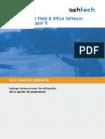 MMforMM6_GSG_D_es.pdf