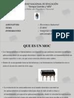 MOC.pptx