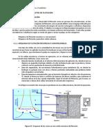 Concentración-07.docx