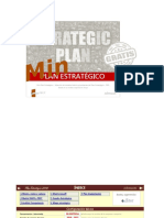 Pe291gv2 Mini Pestrat 2018